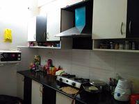11OAU00498: Kitchen 1