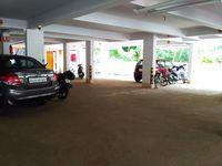 11OAU00498: parking 1