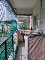15S9U00647: Balcony 2