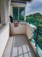 15S9U00647: Balcony 1
