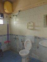 15S9U00647: Bathroom 2