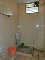 15S9U00647: Bathroom 1
