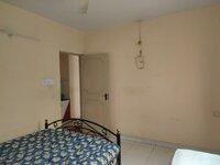 15S9U00647: Bedroom 1