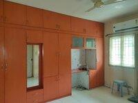 15S9U00647: Bedroom 2