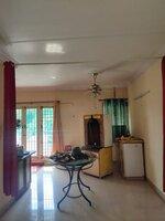 15S9U00647: Hall 1