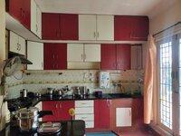 15S9U00647: Kitchen 1