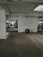 15S9U00647: parkings 1
