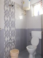 14DCU00218: Bathroom 1