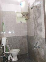 14DCU00218: Bathroom 2