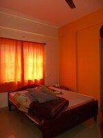 14DCU00218: Bedroom 1