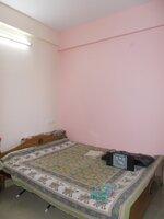 14DCU00218: Bedroom 2