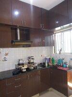 14DCU00218: Kitchen 1