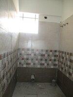 14OAU00163: Bathroom 2