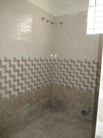 14OAU00163: Bathroom 1