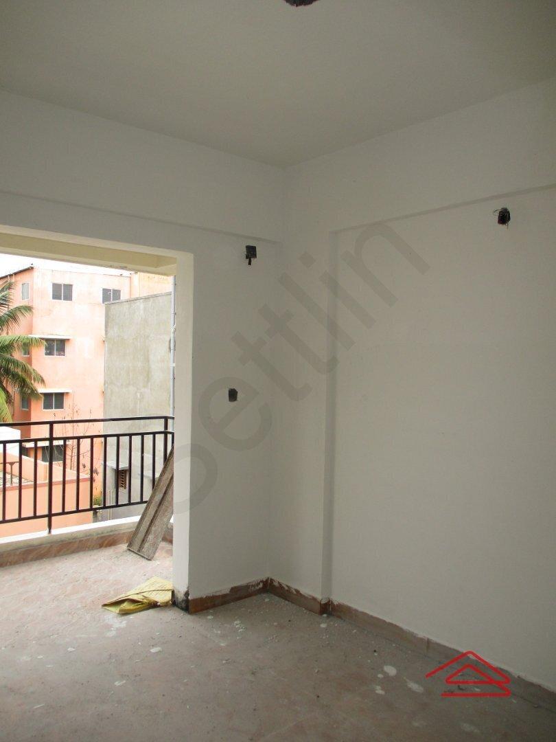 14OAU00163: Bedroom 1