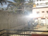 14OAU00188: Balcony 2