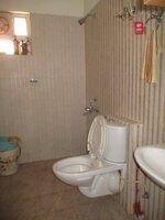 14OAU00188: Bathroom 3