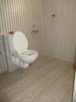 14OAU00188: Bathroom 1