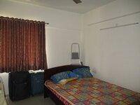 14OAU00188: Bedroom 2
