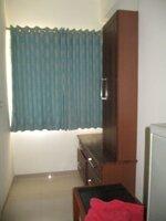 14OAU00188: Bedroom 1