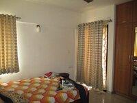 14OAU00188: Bedroom 3