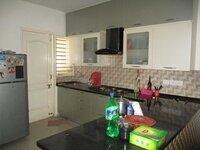 14OAU00188: Kitchen 1