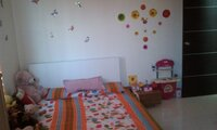 14DCU00052: Bedroom 2