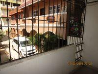 12M3U00042: Balcony 2