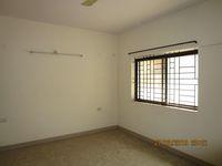 12M3U00042: Bedroom 1