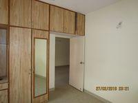 12M3U00042: Bedroom 2