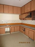 12M3U00042: Kitchen 1