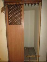 12M3U00042: Pooja Room 1