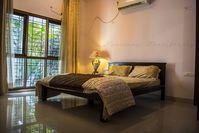 10J7U00105: Bedroom 1