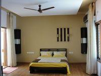 10J7U00105: Bedroom 3