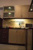 10J7U00105: Kitchen 1