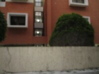 15S9U01064: Balcony 1