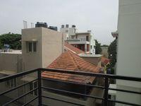13A4U00373: Balcony 3