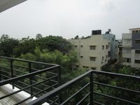 13A4U00373: Balcony 2