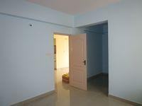 13A4U00373: Bedroom 1