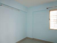 13A4U00373: Bedroom 3