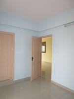 13A4U00373: Bedroom 2