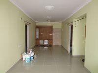 13A4U00373: Hall 1