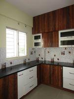 13A4U00373: Kitchen 1