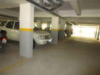 13A4U00373: parking 1