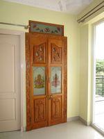 13A4U00373: Pooja Room 1