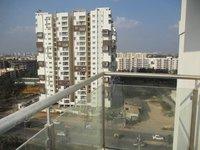 14J1U00457: Balcony 1
