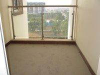 14J1U00457: Balcony 2