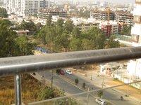 14J1U00457: Balcony 3