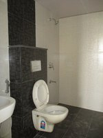 14J1U00457: Bathroom 2