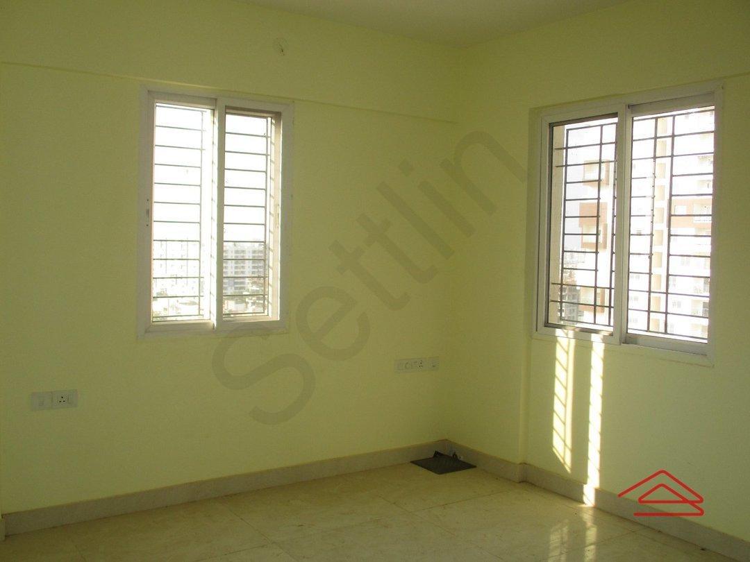 14J1U00457: Bedroom 1